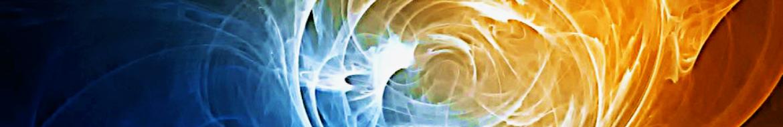 cropped-nebula1.png